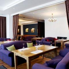 Отель Park Inn Великий Новгород интерьер отеля фото 2