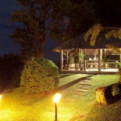 Отель Amaya Hunas Falls фото 10
