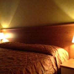 Отель Residence Corte della Vittoria Италия, Парма - отзывы, цены и фото номеров - забронировать отель Residence Corte della Vittoria онлайн удобства в номере