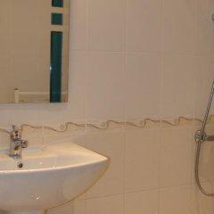 Отель Our Home Guest Rooms Велико Тырново ванная