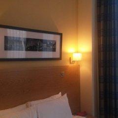 Отель Regency Hotel Parkside Великобритания, Лондон - отзывы, цены и фото номеров - забронировать отель Regency Hotel Parkside онлайн фото 2