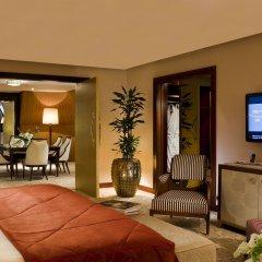 Отель Hôtel Barrière Le Fouquet's Франция, Париж - 1 отзыв об отеле, цены и фото номеров - забронировать отель Hôtel Barrière Le Fouquet's онлайн комната для гостей фото 5