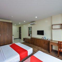 Отель Suji Residence удобства в номере фото 2