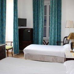 Hotel Castille фото 10