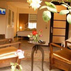 Ephesus Suites Hotel Турция, Сельчук - отзывы, цены и фото номеров - забронировать отель Ephesus Suites Hotel онлайн комната для гостей фото 3