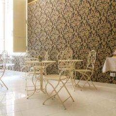 Отель Magister Италия, Рим - отзывы, цены и фото номеров - забронировать отель Magister онлайн гостиничный бар