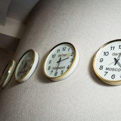 Отель Бутик-отель Darhan Узбекистан, Ташкент - 1 отзыв об отеле, цены и фото номеров - забронировать отель Бутик-отель Darhan онлайн ванная