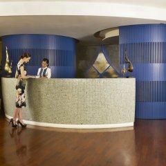 Chiva-Som International Health Resort Hotel спа фото 2