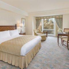 Отель Taj Boston комната для гостей фото 3