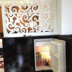 Отель Hai Yen Hotel Вьетнам, Хойан - отзывы, цены и фото номеров - забронировать отель Hai Yen Hotel онлайн