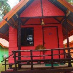 Отель Lanta Family Resort Ланта развлечения
