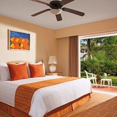 Отель Sunscape Splash Montego Bay Монтего-Бей комната для гостей фото 2