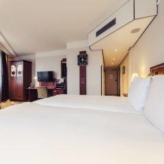 Banks Mansion Hotel интерьер отеля фото 3