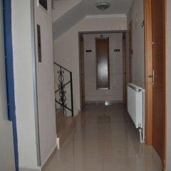 Kabacam Турция, Измир - отзывы, цены и фото номеров - забронировать отель Kabacam онлайн интерьер отеля фото 2