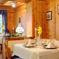 Отель Naturhotel Alpenrose Австрия, Мильстат - отзывы, цены и фото номеров - забронировать отель Naturhotel Alpenrose онлайн