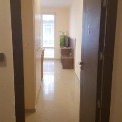 Отель Alex Apartments Болгария, Поморие - отзывы, цены и фото номеров - забронировать отель Alex Apartments онлайн интерьер отеля фото 3