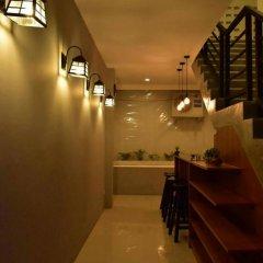 Ocean12 Chic Hotel фото 2