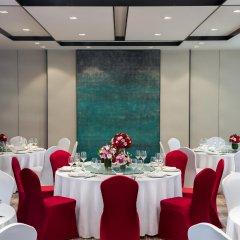 Отель Courtyard by Marriott Tianjin Hongqiao Китай, Тяньцзинь - отзывы, цены и фото номеров - забронировать отель Courtyard by Marriott Tianjin Hongqiao онлайн помещение для мероприятий