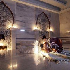 Отель Labranda Loryma Resort Турунч спа фото 2