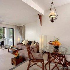 Отель Allamanda Laguna Phuket фото 11
