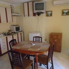 Отель Thomas Palace Apartments Болгария, Сандански - отзывы, цены и фото номеров - забронировать отель Thomas Palace Apartments онлайн в номере