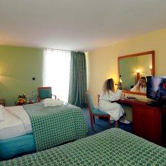 Отель Royal Mirage Fes Марокко, Фес - отзывы, цены и фото номеров - забронировать отель Royal Mirage Fes онлайн удобства в номере фото 2