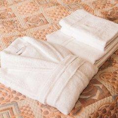 Гостиница Guberniya Украина, Харьков - отзывы, цены и фото номеров - забронировать гостиницу Guberniya онлайн ванная