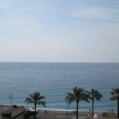 Отель Happy Few - Le Sea View пляж фото 2