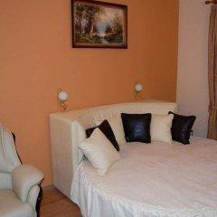 Отель Rai Болгария, Трявна - отзывы, цены и фото номеров - забронировать отель Rai онлайн комната для гостей фото 2