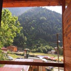 Uzungol Holiday Hotel 2 Турция, Узунгёль - отзывы, цены и фото номеров - забронировать отель Uzungol Holiday Hotel 2 онлайн комната для гостей фото 3