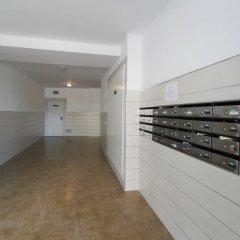 Апартаменты 107645 - Apartment in Fuengirola Фуэнхирола спа