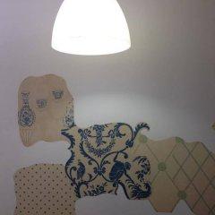 Отель House Of Papers Португалия, Лиссабон - отзывы, цены и фото номеров - забронировать отель House Of Papers онлайн ванная