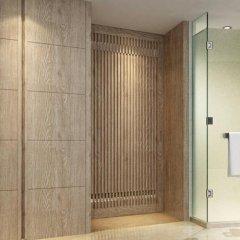 Отель Xiamen Huli Yihao Hotel Китай, Сямынь - отзывы, цены и фото номеров - забронировать отель Xiamen Huli Yihao Hotel онлайн ванная фото 2