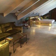 Отель Borgo Nuovo Италия, Милан - отзывы, цены и фото номеров - забронировать отель Borgo Nuovo онлайн развлечения
