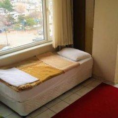 Sahil Otel Турция, Эрдек - отзывы, цены и фото номеров - забронировать отель Sahil Otel онлайн комната для гостей фото 4