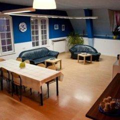 Отель Hostel Universus i Apartament Польша, Гданьск - отзывы, цены и фото номеров - забронировать отель Hostel Universus i Apartament онлайн фото 2