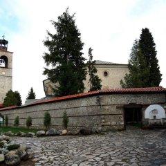 Отель Apart Hotel Dream Болгария, Банско - отзывы, цены и фото номеров - забронировать отель Apart Hotel Dream онлайн фото 9