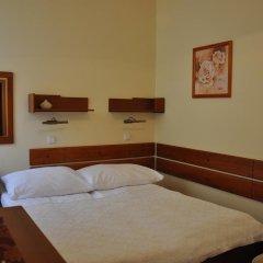 Hotel Dar комната для гостей фото 4