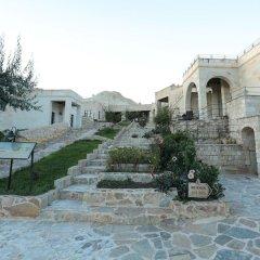 MDC Cave Hotel Cappadocia Турция, Ургуп - отзывы, цены и фото номеров - забронировать отель MDC Cave Hotel Cappadocia онлайн фото 9