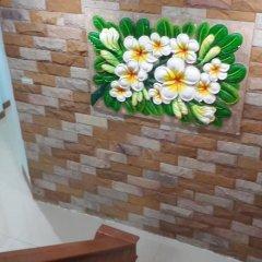 Silla Patong Hostel фото 24