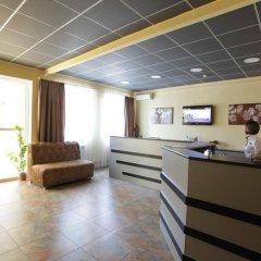 Гостиница Салем Казахстан, Актау - отзывы, цены и фото номеров - забронировать гостиницу Салем онлайн комната для гостей фото 3