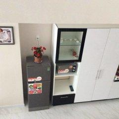 Отель Tulip Xanh Homeaway Далат банкомат
