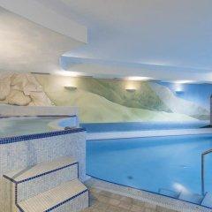 Saldur Small Active Hotel Злудерно бассейн фото 3
