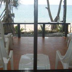 Отель Baan Rim Lay Ланта помещение для мероприятий