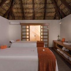 Отель Melia Caribe Tropical - Все включено Пунта Кана спа