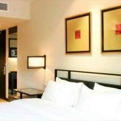 Отель Luxe Residence Паттайя фото 5