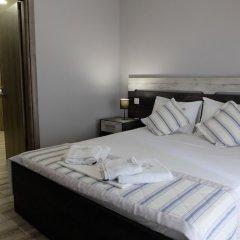 Апартаменты Paramithi Luxury Apartments Ситония комната для гостей фото 3