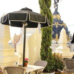 Отель The Principal Madrid - Small Luxury Hotels of The World фото 16