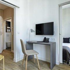 Отель Arche Hotel Poloneza Польша, Варшава - отзывы, цены и фото номеров - забронировать отель Arche Hotel Poloneza онлайн удобства в номере