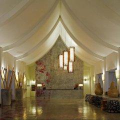 Отель Centara Kata Resort Пхукет помещение для мероприятий фото 2